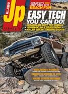 Jeep Magazine 2/1/2020