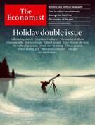 Economist 12/21/2019