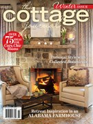 Cottage Journal 1/1/2020