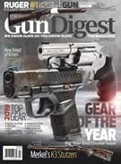 Gun Digest Magazine 12/1/2019