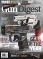 Gun Digest Magazine | 12/2019 Cover