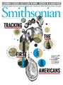 Smithsonian | 1/2020 Cover