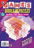 Games Magazine 2/1/2020