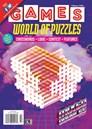 Games Magazine | 2/2020 Cover