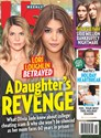 Us Weekly Magazine | 12/23/2019 Cover