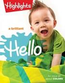 Hello Magazine 2/1/2020