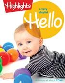 Hello Magazine 1/1/2020