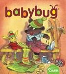Babybug Magazine 1/1/2020