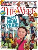 The Week Junior 12/28/2019