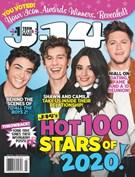 J14 Magazine 3/1/2020