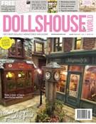 Dolls House World 2/1/2020