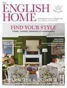 English Home Magazine 2/1/2020