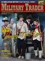 Military Trader Magazine | 1/2020 Cover