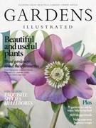 Gardens Illustrated Magazine 1/1/2020