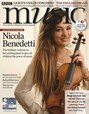BBC Music Magazine | 1/2020 Cover