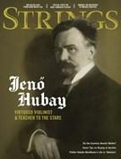 Strings Magazine 1/1/2020