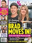 Life and Style Magazine 1/13/2020