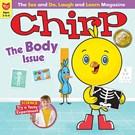 Chirp Magazine 1/1/2020