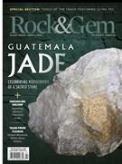 Rock and Gem Magazine 2/1/2020