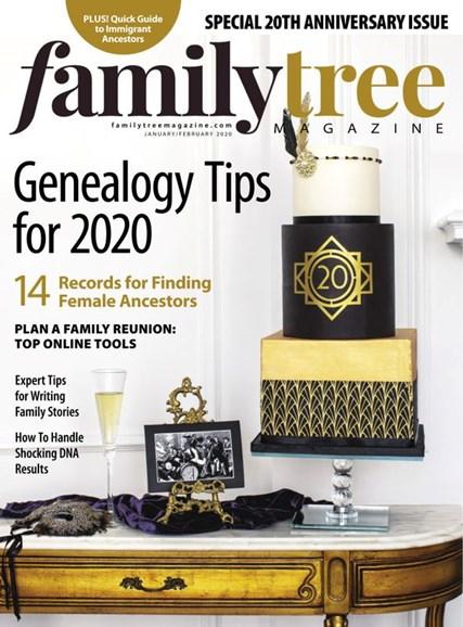 Family Tree Cover - 1/1/2020