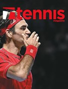 Tennis Magazine 1/1/2020