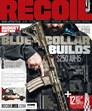 Recoil | 1/2020 Cover