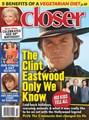 Closer | 1/13/2020 Cover