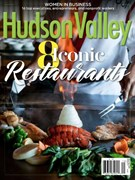 Hudson Valley Magazine 12/1/2019
