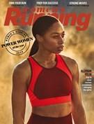 Women's Running Magazine 1/1/2020