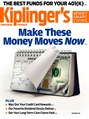 Kiplinger's Personal Finance Magazine | 12/2019 Cover