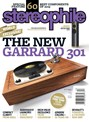 Stereophile | 12/2019 Cover