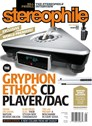 Stereophile | 1/2020 Cover