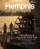 Memphis Magazine 1/1/2020