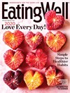 EatingWell Magazine | 1/1/2020 Cover