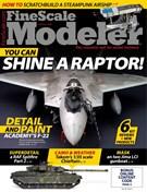 Finescale Modeler Magazine 2/1/2020
