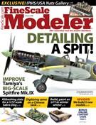 Finescale Modeler Magazine 1/1/2020