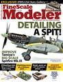Finescale Modeler Magazine | 1/2020 Cover