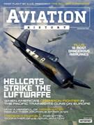 Aviation History Magazine 3/1/2020