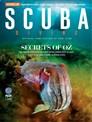 Scuba Diving | 1/2020 Cover