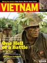 Vietnam Magazine | 12/2019 Cover