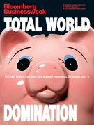 Bloomberg Businessweek Magazine 1/13/2020