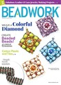 Beadwork Magazine | 2/2020 Cover