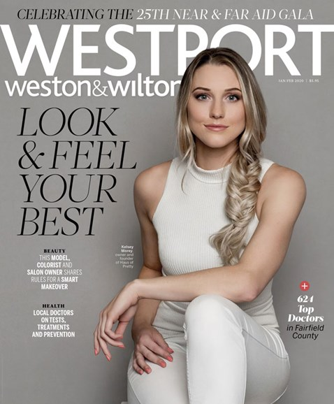 Westport Cover - 1/1/2020