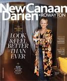 New Canaan Darien Magazine 1/1/2020