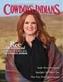 Cowboys & Indians Magazine | 1/2020 Cover