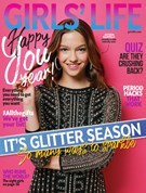 Girls' Life Magazine 12/1/2019