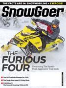 Snow Goer Magazine 2/1/2020