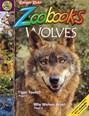 Zoobooks Magazine | 12/2019 Cover