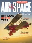 Air & Space 1/1/2020