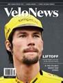 Velo News | 1/2020 Cover